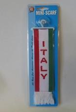 Minisjaal Italie