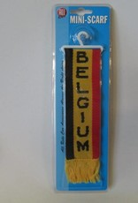 Minisjaal Belgium