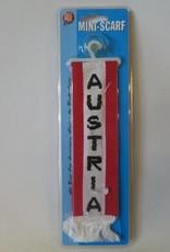 Minisjaal Austria