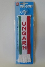 Minisjaal Ungarn