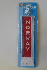 Minisjaal Norge