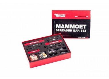 Mammoet Parts