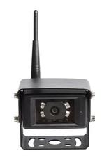 Haloview MC 7101