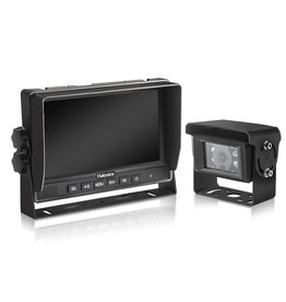 Haloview Haloview MC 7601 - camera with screen