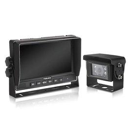 Haloview Haloview MC 7601 - Kamera mit Bildschirm
