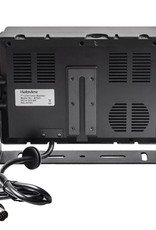 Haloview Haloview MC 7601 - wired camera with 7 inch screen