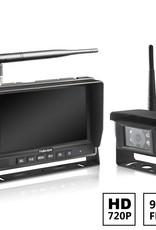 Haloview Haloview MC 7108 - drahtlose Kamera mit 7-Zoll-Bildschirm