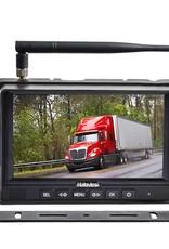 Haloview Haloview MC 7109 - draadloze camera met 7 inch scherm