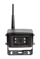 Haloview Haloview MC 7108 - wireless camera with 7 inch screen