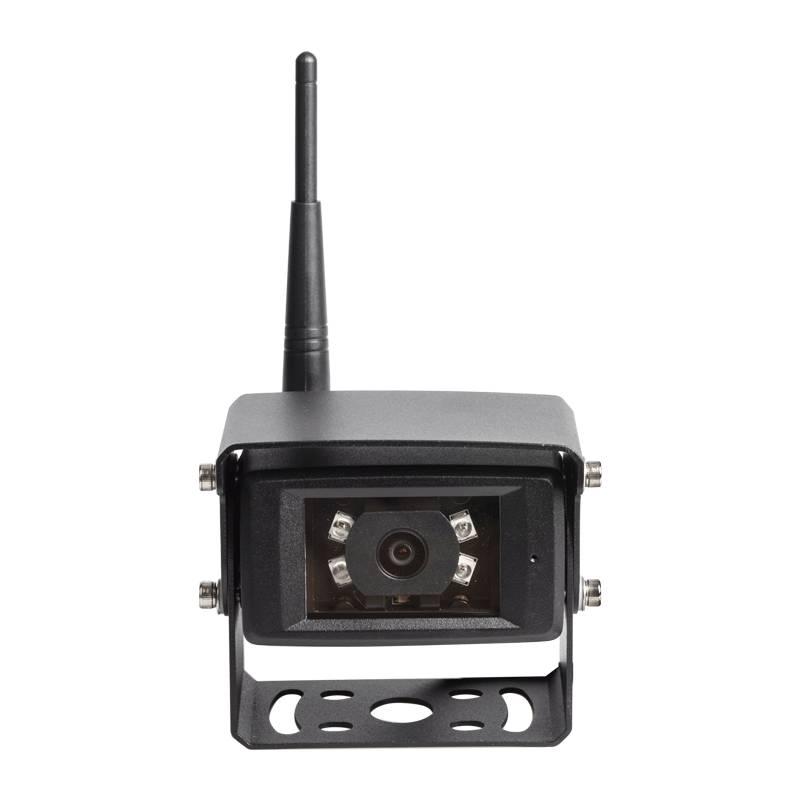 Haloview Haloview MC 7108 - draadloze camera met 7 inch scherm