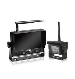 Haloview Haloview MC 5101 - Kamera mit Bildschirm