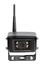 Haloview Haloview CA108 - Camera voor Haloview schermen