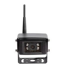 Haloview Haloview CA108 - Kamera