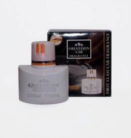 Great Lion Great Lion Fragrance