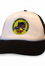TIA | Truckers International Association Tia Truckers Cap