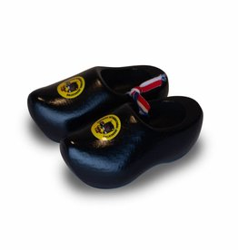 TIA | Truckers International Association TIA Holznuggets (8cm)