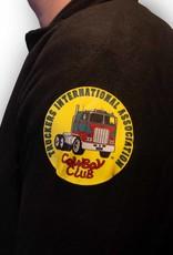 TIA | Truckers International Association Truckers International Association Fleeceweste