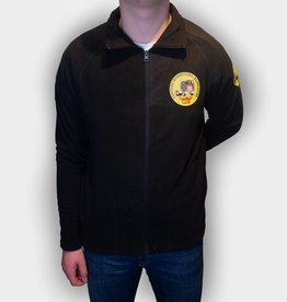 TIA | Truckers International Association TIA fleece vest