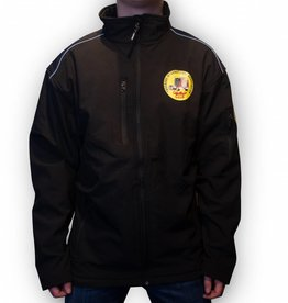 TIA | Truckers International Association TIA coat
