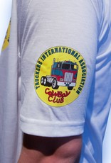 TIA | Truckers International Association Truckers International Association Polo