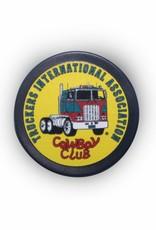 TIA | Truckers International Association Truckers International Association Magnet