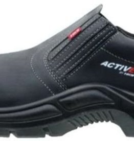 HKS HKS Active 100 safety shoe