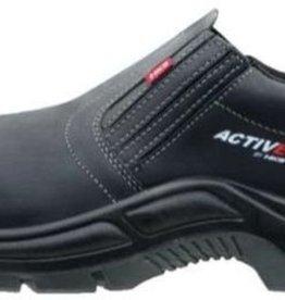 HSK HKS Active 100 safety shoe