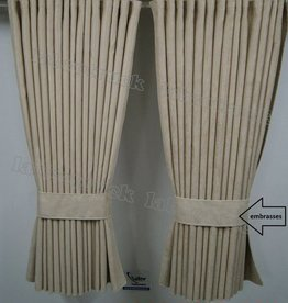 Side curtains - Copy