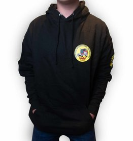 TIA | Truckers International Association TIA hoodie Sweater