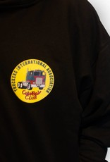 TIA | Truckers International Association Truckers International Association Hoodie-Pullover - Copy