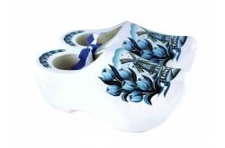 Klomp 8 cm delftsblauw