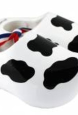 klomp 8 cm koe