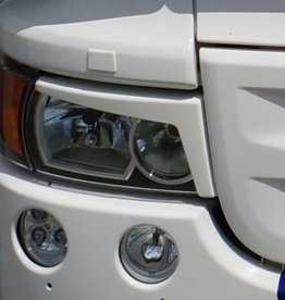 Angeleye Scania R Xenon