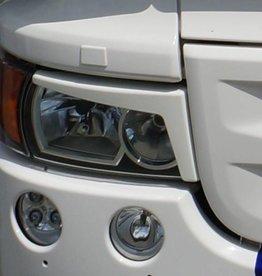 Scania Angeleye Scania R Xenon