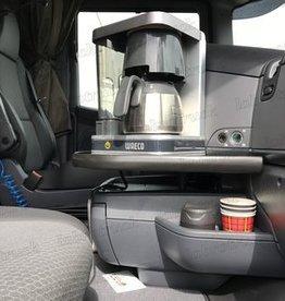 Senseotafel Scania R2 Streamline