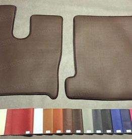 Floor mats NEW