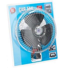 Fan clamp 10 inch