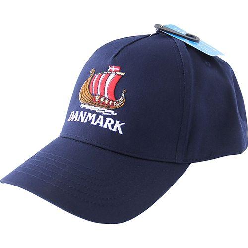 Cap Denmark