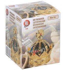Crown OLDSKOOL