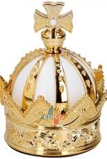 Kroon OLDSKOOL