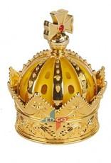 Krone OLDSKOOL