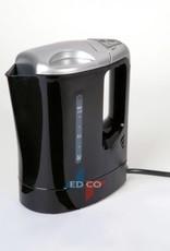 Waterkoker 24V 300W afneembaar