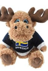Elch Schweden