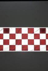 Kenteken Brabantse Vlag