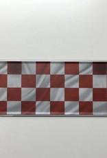Badge Brabant Flag