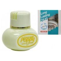 Led-licht Poppy wit