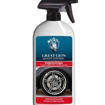 Great Lion Ambition Carpolish Great Lion 500 ml