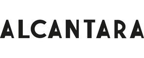 Alacantara
