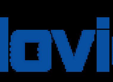 Haloview