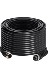 Haloview Camera-kabel voor Haloview (20 meter)